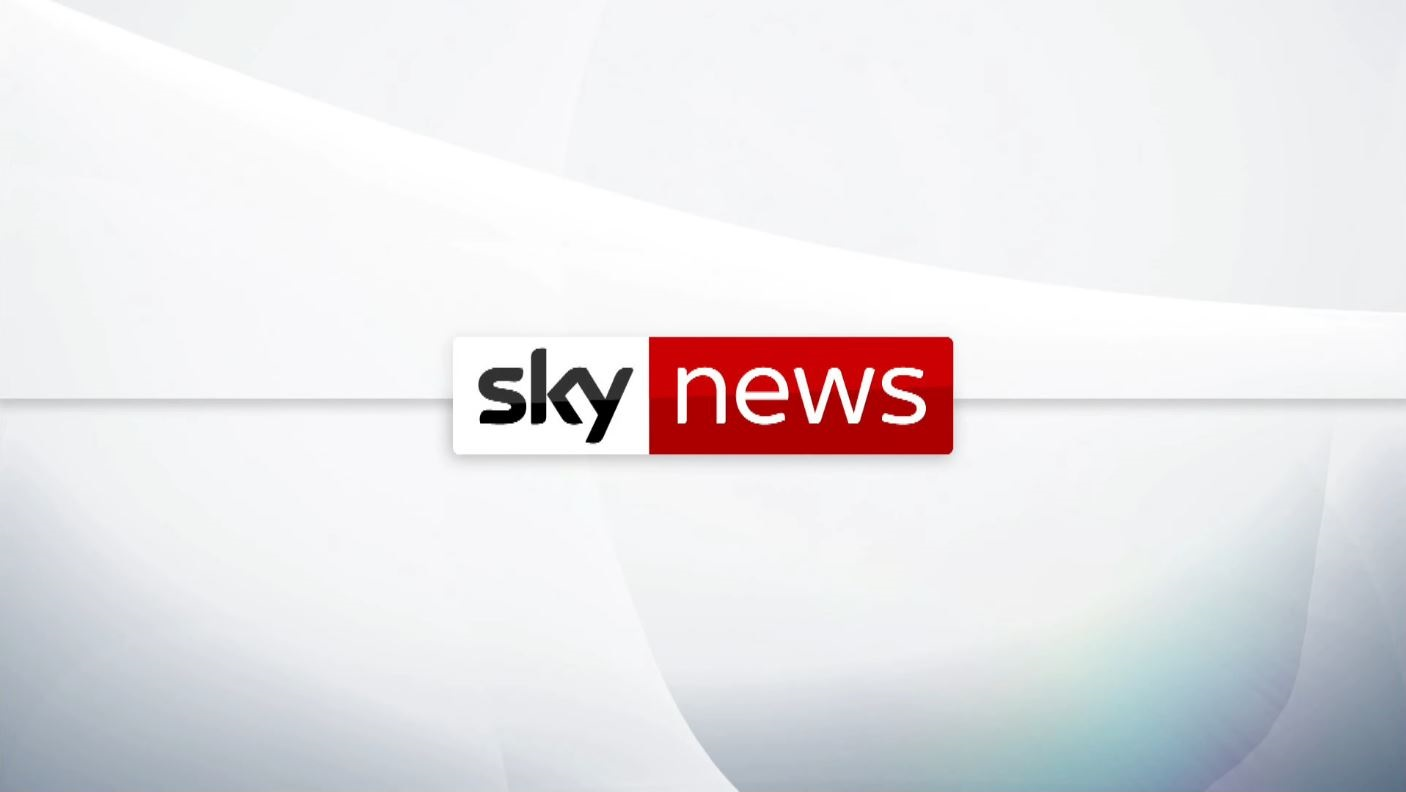 Election 2019: Sky News announce two new shows